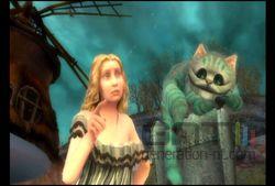 Alice au Pays des Merveilles (22)