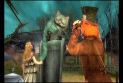 Alice au Pays des Merveilles (23)