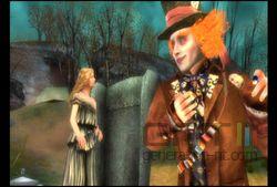 Alice au Pays des Merveilles (25)