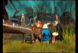 Alice au Pays des Merveilles (26)