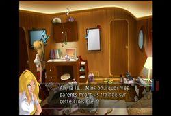 So Blonde Wii (1)