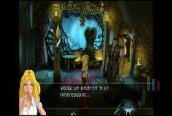So Blonde Wii (7)