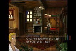 So Blonde Wii (10)