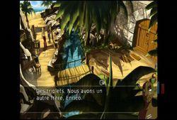 So Blonde Wii (13)