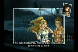 So Blonde Wii (17)