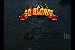 So Blonde Wii (18)