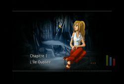 So Blonde Wii (19)