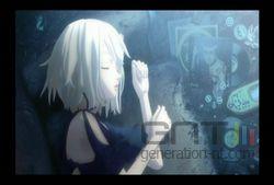 Fragile Dreams (21)