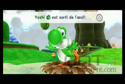 Super Mario Galaxy 2 (12)