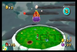 Super Mario Galaxy 2 (13)