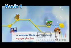 Super Mario Galaxy 2 (16)