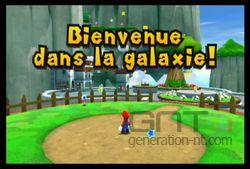Super Mario Galaxy 2 (19)