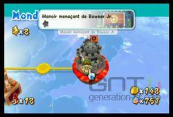 Super Mario Galaxy 2 (21)