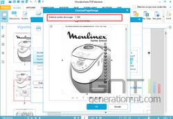 Wondershare PDFelement (3)