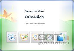 oookids01