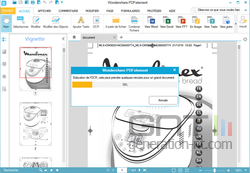 Wondershare PDFelement (2)
