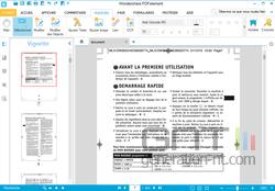 Wondershare PDFelement (4)
