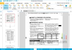 Wondershare PDFelement (5)