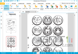 Wondershare PDFelement (1)
