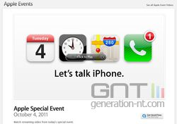 let-s-talk-iphone