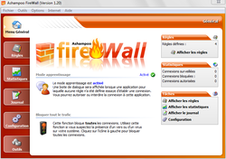 ashamfirewall02