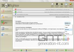 spamfighter03