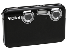 2_Front_Rollei_Powerflex 3D