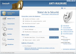 antimalware01
