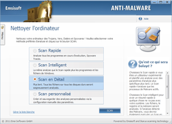 antimalware02
