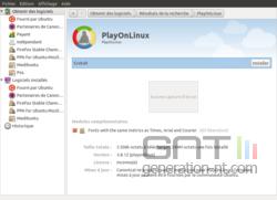 playonlinuxinstall01