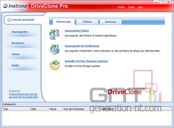 DClonepro01