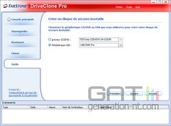 DClonepro24