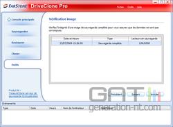 DClonepro30