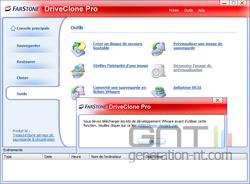 DClonepro32