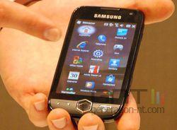 Samsung Omnia II 03