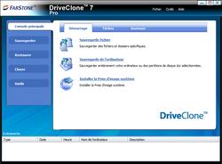 driveclone7intro