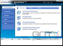 driveclone7pro00