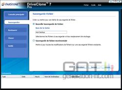 driveclone7pro04