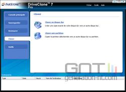 driveclone7pro06