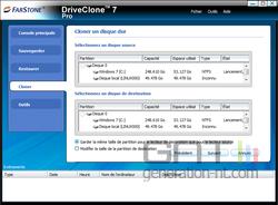 driveclone7pro07