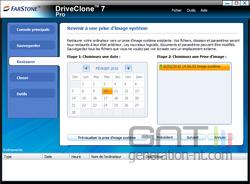 driveclone7pro13