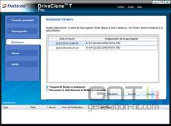 driveclone7pro15