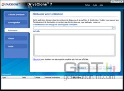 driveclone7pro16