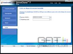 driveclone7pro26