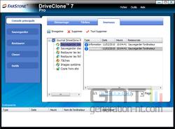 driveclone7conclu03