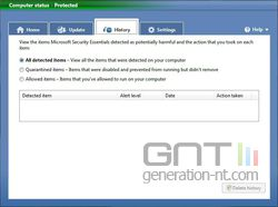 Microsoft_Security_Essentials_Beta_3