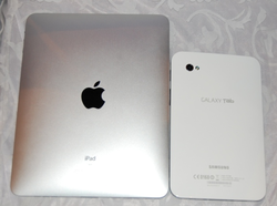 ipad-galaxy-tab