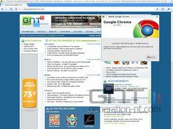 Google_Chrome_Linux_1