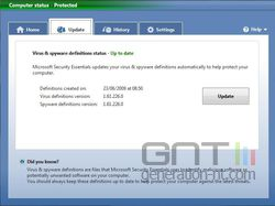 Microsoft_Security_Essentials_Beta_2