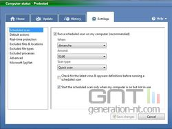 Microsoft_Security_Essentials_Beta_4